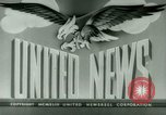Image of Henry Wallace Latin America, 1943, second 26 stock footage video 65675020883