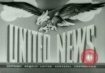 Image of Henry Wallace Latin America, 1943, second 28 stock footage video 65675020883