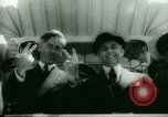 Image of Henry Wallace Latin America, 1943, second 42 stock footage video 65675020883