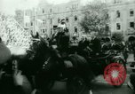 Image of Henry Wallace Latin America, 1943, second 55 stock footage video 65675020883