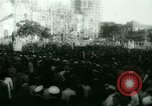 Image of Henry Wallace Latin America, 1943, second 60 stock footage video 65675020883
