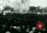 Image of Henry Wallace Latin America, 1943, second 61 stock footage video 65675020883