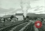 Image of French troops China, 1945, second 2 stock footage video 65675020886