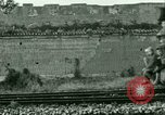 Image of French troops China, 1945, second 14 stock footage video 65675020886