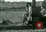 Image of French troops China, 1945, second 15 stock footage video 65675020886