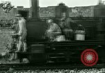 Image of French troops China, 1945, second 16 stock footage video 65675020886
