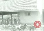 Image of French troops China, 1945, second 55 stock footage video 65675020886
