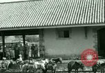 Image of French troops China, 1945, second 56 stock footage video 65675020886
