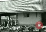 Image of French troops China, 1945, second 57 stock footage video 65675020886