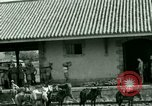 Image of French troops China, 1945, second 60 stock footage video 65675020886