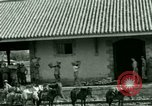 Image of French troops China, 1945, second 61 stock footage video 65675020886