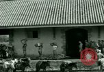 Image of French troops China, 1945, second 62 stock footage video 65675020886