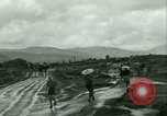 Image of French Colonial troops China, 1945, second 17 stock footage video 65675020887