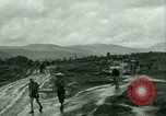 Image of French Colonial troops China, 1945, second 19 stock footage video 65675020887
