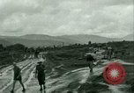 Image of French Colonial troops China, 1945, second 20 stock footage video 65675020887