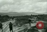 Image of French Colonial troops China, 1945, second 21 stock footage video 65675020887