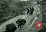 Image of French Colonial troops China, 1945, second 28 stock footage video 65675020887