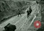 Image of French Colonial troops China, 1945, second 30 stock footage video 65675020887