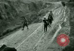 Image of French Colonial troops China, 1945, second 31 stock footage video 65675020887