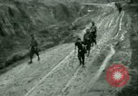 Image of French Colonial troops China, 1945, second 32 stock footage video 65675020887