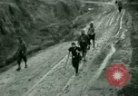 Image of French Colonial troops China, 1945, second 33 stock footage video 65675020887