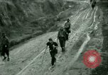 Image of French Colonial troops China, 1945, second 34 stock footage video 65675020887