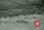 Image of French Colonial troops China, 1945, second 47 stock footage video 65675020887