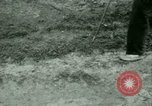 Image of French Colonial troops China, 1945, second 48 stock footage video 65675020887