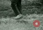 Image of French Colonial troops China, 1945, second 49 stock footage video 65675020887