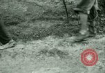 Image of French Colonial troops China, 1945, second 50 stock footage video 65675020887