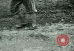 Image of French Colonial troops China, 1945, second 51 stock footage video 65675020887