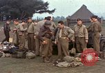 Image of War correspondents United Kingdom, 1944, second 2 stock footage video 65675020895