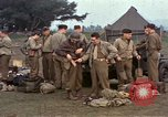 Image of War correspondents United Kingdom, 1944, second 3 stock footage video 65675020895
