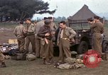 Image of War correspondents United Kingdom, 1944, second 6 stock footage video 65675020895