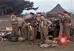 Image of War correspondents United Kingdom, 1944, second 7 stock footage video 65675020895