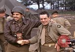 Image of War correspondents United Kingdom, 1944, second 10 stock footage video 65675020895