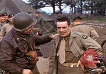 Image of War correspondents United Kingdom, 1944, second 12 stock footage video 65675020895