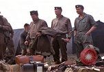 Image of War correspondents United Kingdom, 1944, second 17 stock footage video 65675020895
