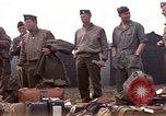 Image of War correspondents United Kingdom, 1944, second 18 stock footage video 65675020895