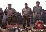 Image of War correspondents United Kingdom, 1944, second 19 stock footage video 65675020895