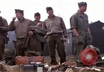 Image of War correspondents United Kingdom, 1944, second 20 stock footage video 65675020895