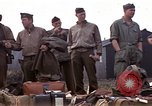 Image of War correspondents United Kingdom, 1944, second 21 stock footage video 65675020895