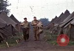 Image of War correspondents United Kingdom, 1944, second 22 stock footage video 65675020895