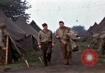 Image of War correspondents United Kingdom, 1944, second 24 stock footage video 65675020895