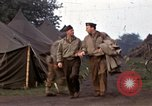 Image of War correspondents United Kingdom, 1944, second 25 stock footage video 65675020895
