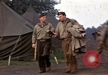 Image of War correspondents United Kingdom, 1944, second 26 stock footage video 65675020895