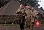 Image of War correspondents United Kingdom, 1944, second 27 stock footage video 65675020895