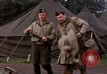 Image of War correspondents United Kingdom, 1944, second 28 stock footage video 65675020895