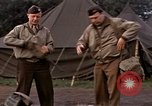 Image of War correspondents United Kingdom, 1944, second 29 stock footage video 65675020895