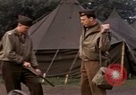 Image of War correspondents United Kingdom, 1944, second 30 stock footage video 65675020895